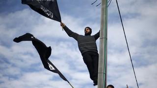Terrorisme islamiste : l'Europe dans le tourbillon d'une nouvelle guerre de trente ans (à moins que