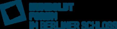 2000px-HF_Logo_quer_rgb-01.svg.png