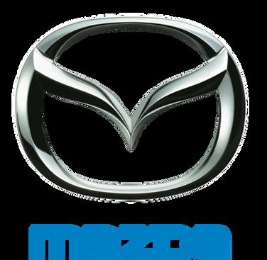 2000px-Mazda_logo_2.svg.png