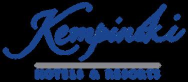 2000px-Kempinski_Hotels_&_Resorts_Logo.s