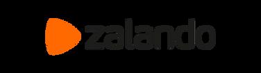 Zalando-Logo_edited.png