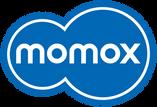 1200px-Momox_logo.svg.png