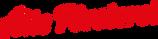 2000px-Logo_An_der_Alten_Foersterei.svg.
