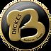 Dickes-B_edited.png