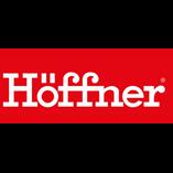 hoeffner.png