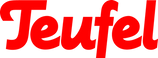 Teufel_Logo_2011.png