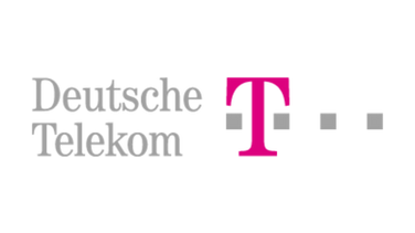 deutsche-telekom-ag-vector-logo-1280x720