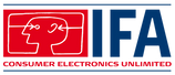 2000px-Messe-IFA-Berlin-Logo.svg.png