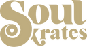 Soulkrates Logo