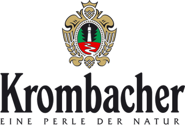 Krombacher_Brauerei_Logo.png