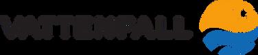 2000px-Vattenfall_logo.svg.png
