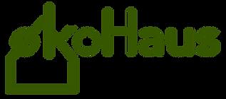 okoHaus logo