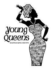 Young Queens.jpg