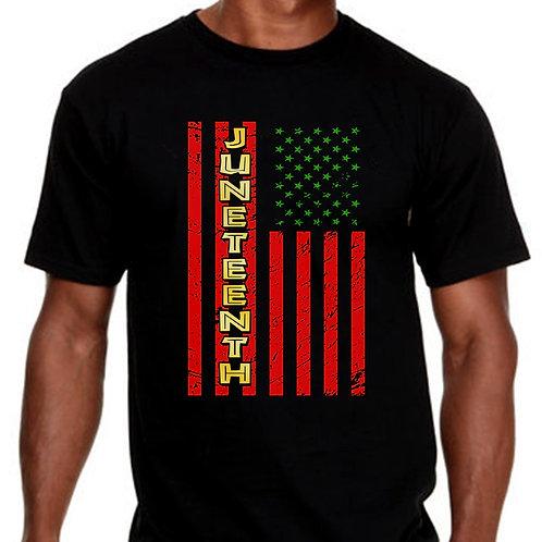 Juneteenth Shirt - Unisex