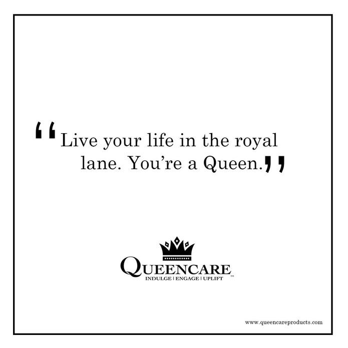 queencare memeb.jpg