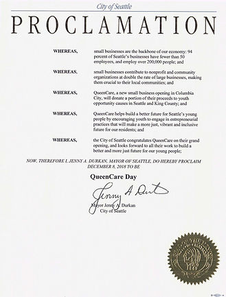 12.08.18 - QueenCare Day.jpg