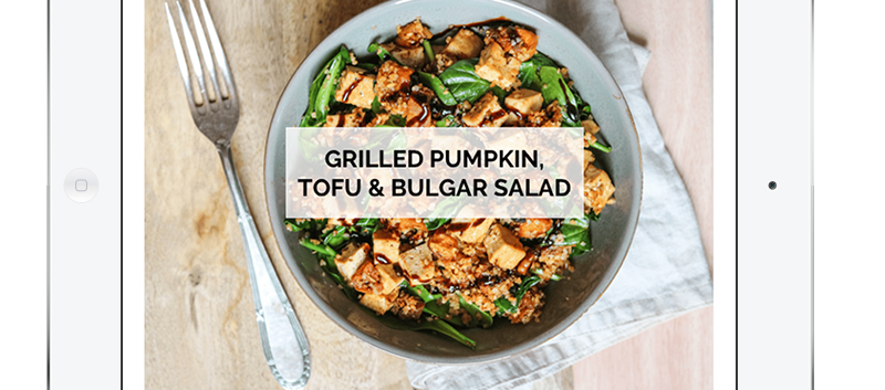 19-pumpkin-tofu-bulgar-salad.png