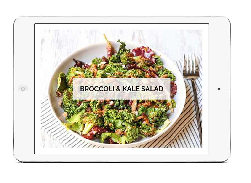 22-kale-broccoli-salad.png