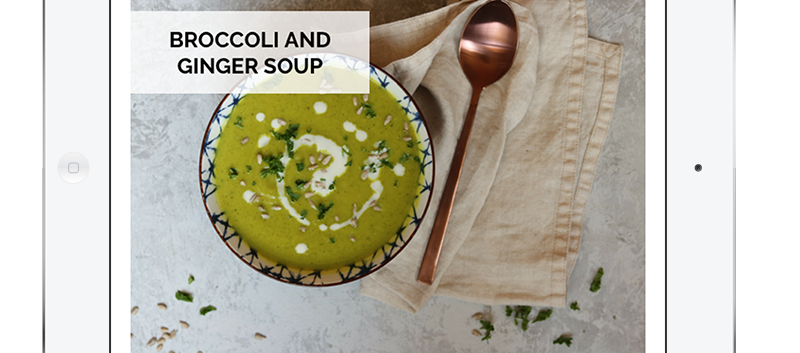 31-Broccoli-Ginger-Soup.png