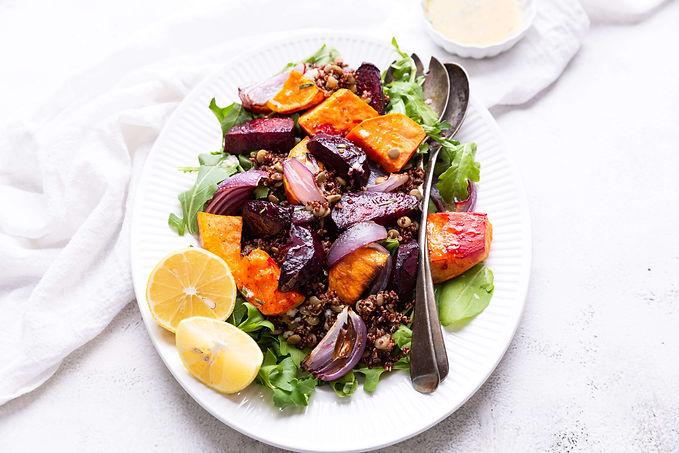 Rocket Grilled Vegetable Salad-4.jpg