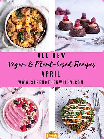 Vegan & Plant-based Recipes.png