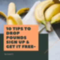 10 Tips to drop pounds (2).png