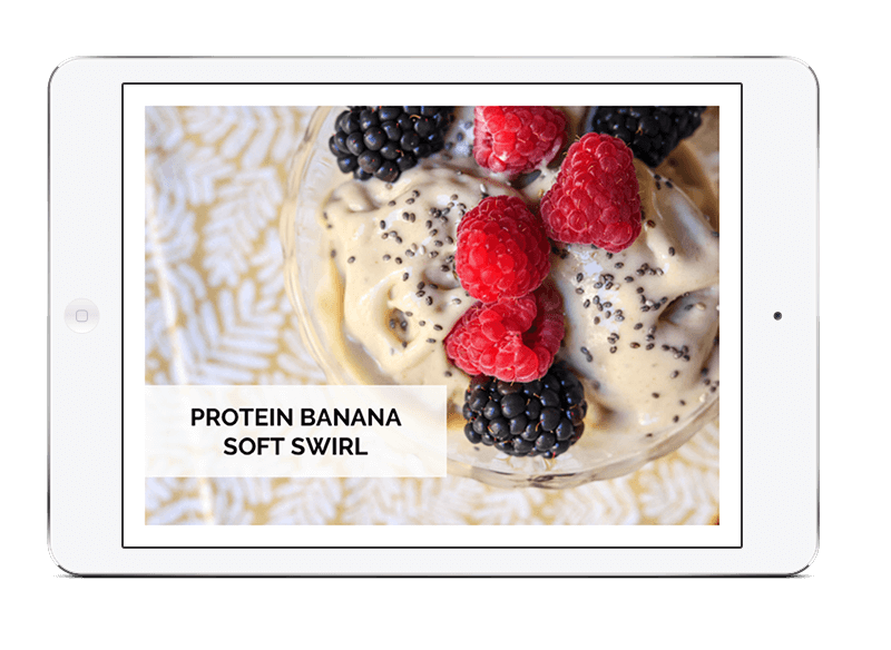 50-protein-banana-sotf-serve AD.png