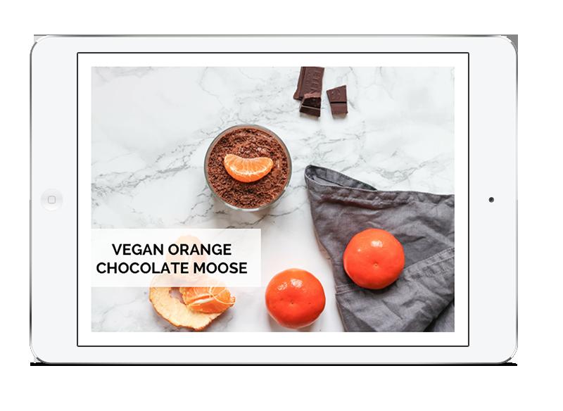 48-vegan-orange-chocolate-moose AD.png