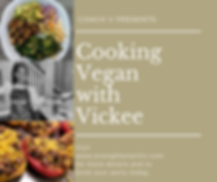 Cooking Vegan with Vickee.png