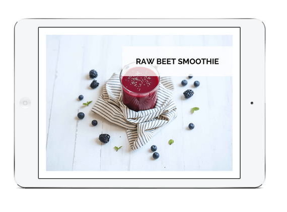 57-raw-beet-smoothie.png