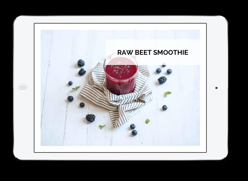 57-raw-beet-smoothie.png