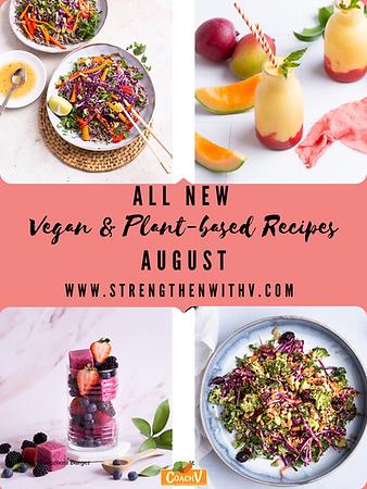 Vegan & Plant-based Recipes (1).png