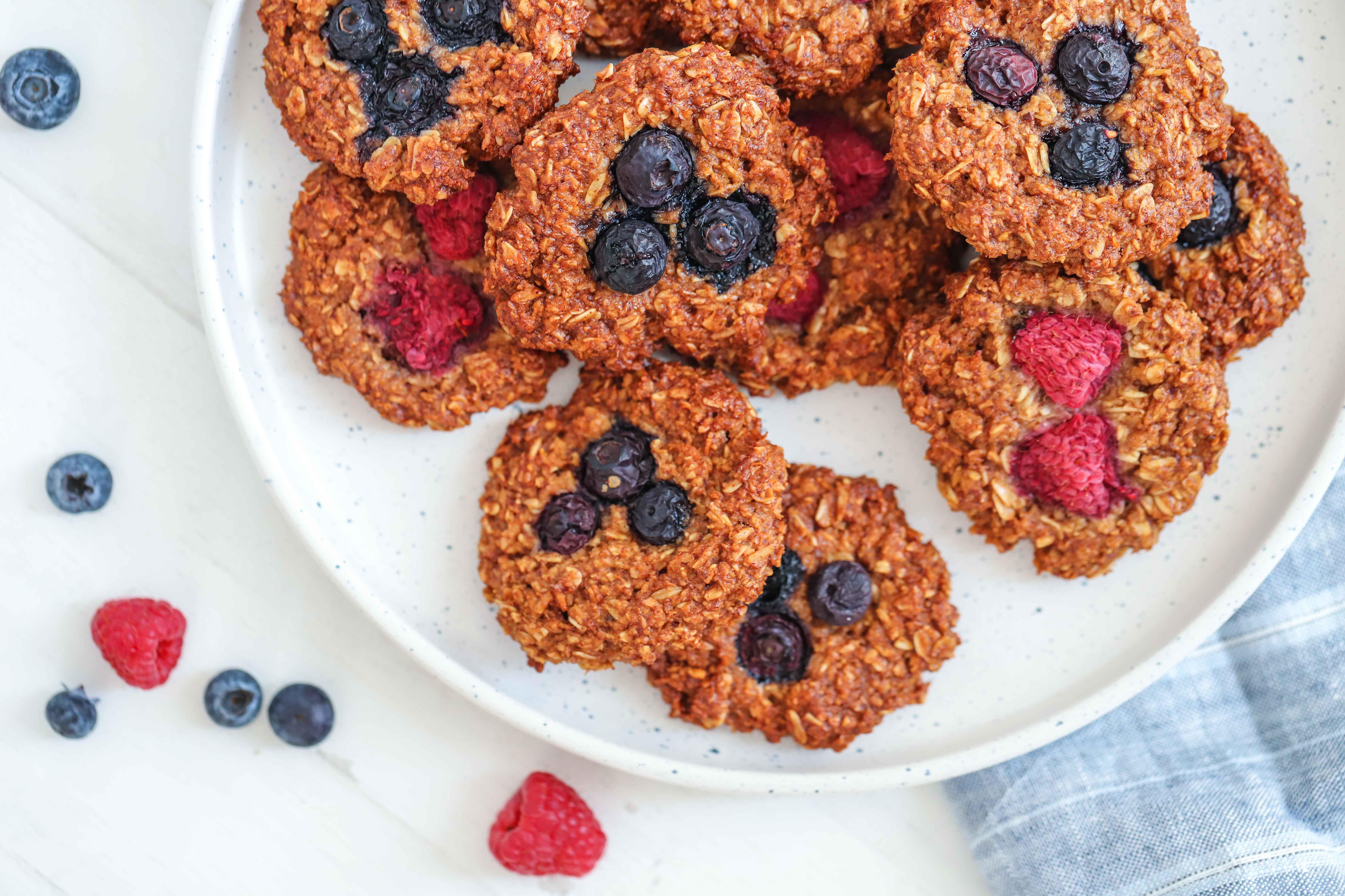 breakfast-oat-cookies-3