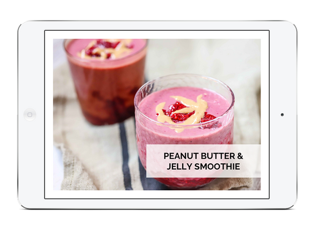 58-peanut-butter-jelly-smoothie AD.png