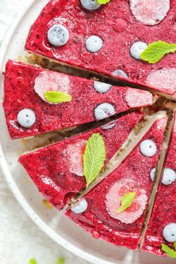 lemon-red-berry-cheesecake-2