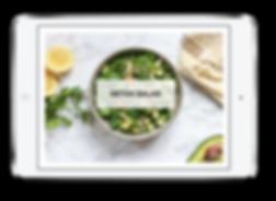 18-detox-salad D.png
