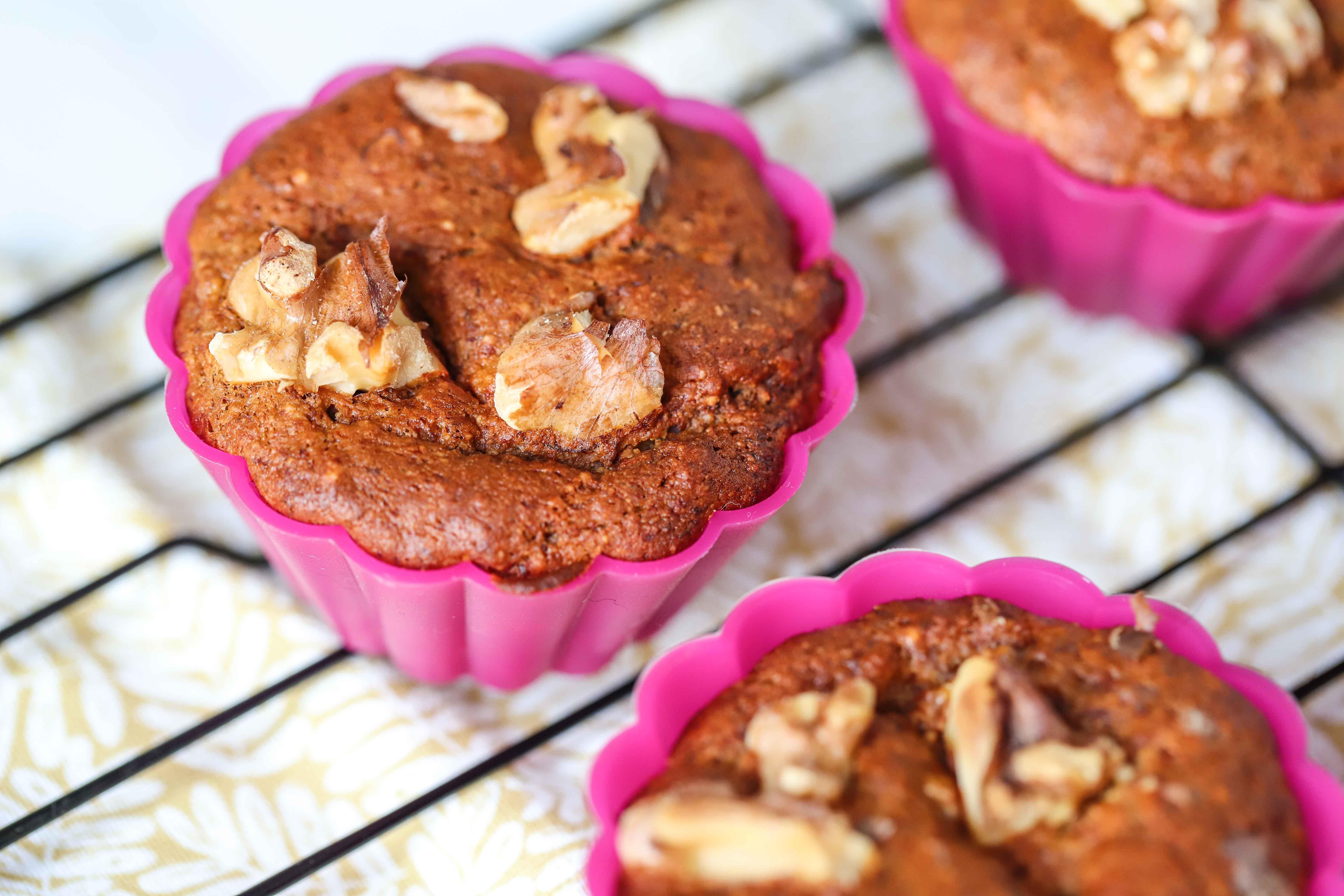 banana-almond-muffins-7
