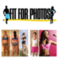 Fit-For-photos-collage.jpg