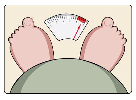 Low-Carb Diet, Should I or Shouldn't I?