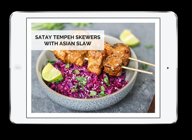 28-tempeh-satay-asian-slaw AD.png