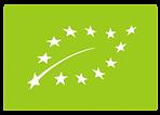 Selo-Orgânico-Europeu-de-acordo-com-o-Re
