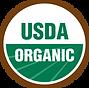 logo_usda.png