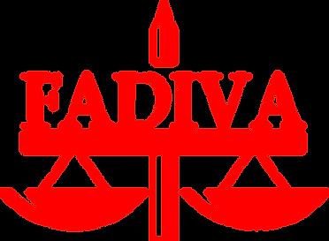 Logo_FADIVA_Corel.png