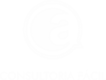 CONSULTOTIRA_FÁCIL_LOGO_RBANCA.png