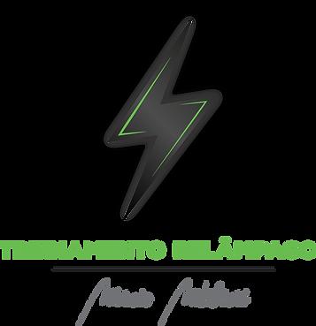 treinamento_relâmpago_Márcio.png