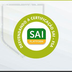DESVENDANDO_A_CERTIFICAÇÃO_SAI.jpg