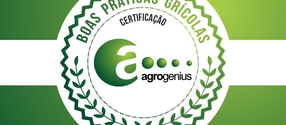 Perguntas e respostas sobre Certificação Agrícola para Empreendedores Iniciantes