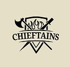Cheiftans_Cream_Logo.png