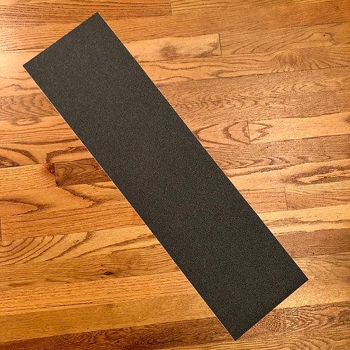 Jessup - Grey Grip