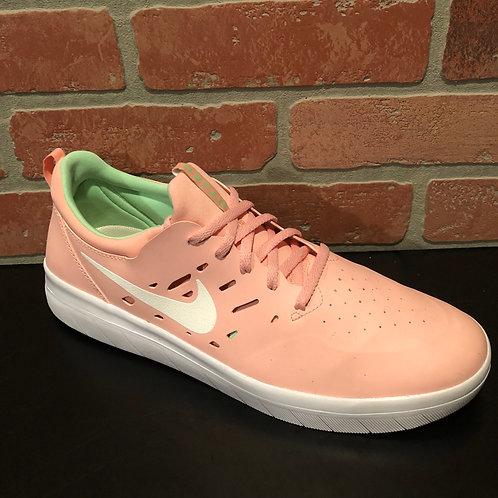 Nike SB Nyjah Free - 10.5